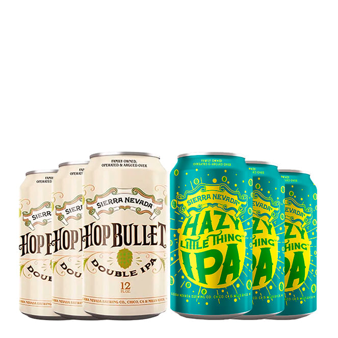 kit-de-cervejas-sierra-nevada-ipa-06-unids