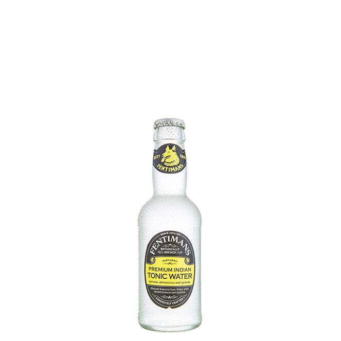 refrigerante-fentimans-premium-indian-tonic-water-200ml
