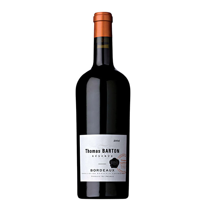 vinho-tinto-thomas-barton-reserve-bordeaux-750ml