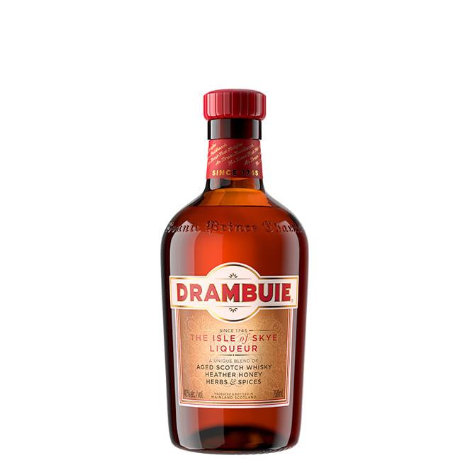 licor-drambuie-gf-750ml