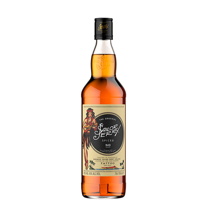 rum-sailor-jerry-700ml