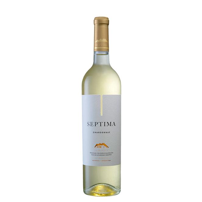 vinho-branco-septima-chardonnay-750ml