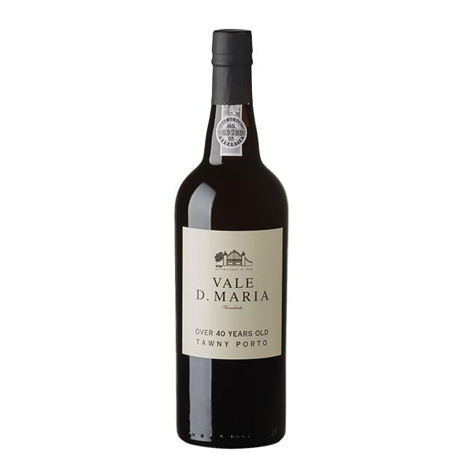 vinho-porto-vale-dona-maria-over-40-years-old-tawny-750ml