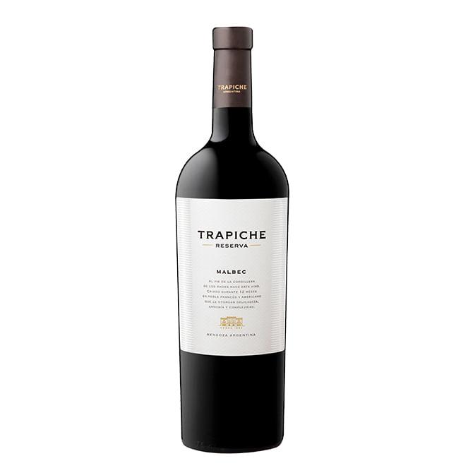 vinho-tinto-trapiche-reserva-malbec-750ml