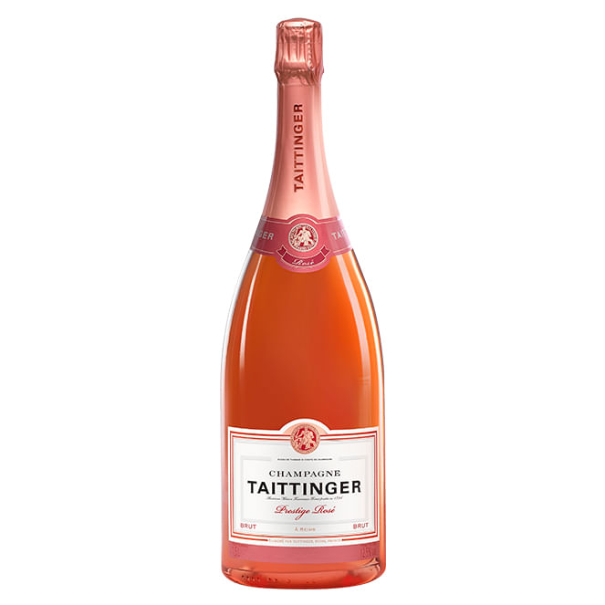 champagne-taittinger-prestige-rose-magnum-1500ml