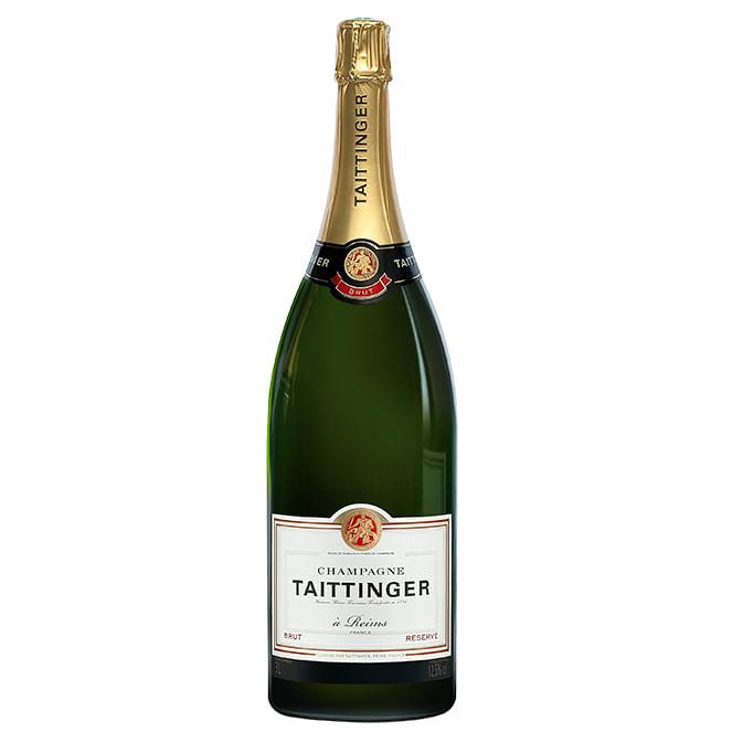champagne-taittinger-brut-reserve-jeroboam-3000ml