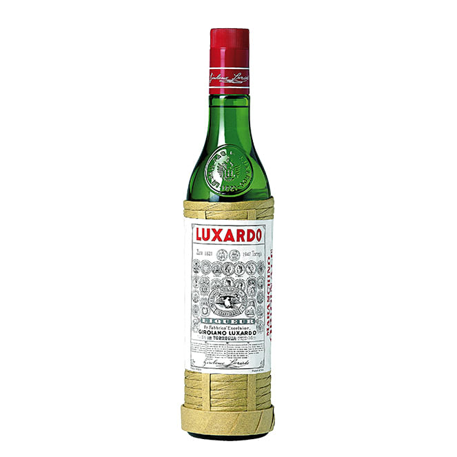 licor-marachino-luxardo-gf-750ml