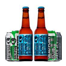 kit-de-cervejas-brewdog-6-unidades