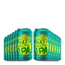 kit-de-cervejas-sierra-hevada-hazy-12-unidades