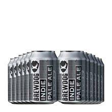 kit-de-cervejas-brewdog-indie-pale-ale-12-unidades