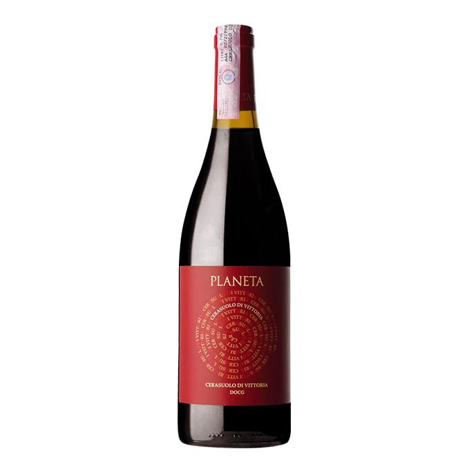 vinho-tinto-cerasuolo-di-vittoria-750ml