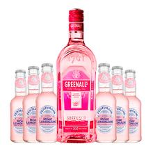 combo-gin-greenalls-e-rose-lemonade-fentimans