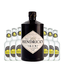 combo-gin-hendricks-e-tonica-fentimans