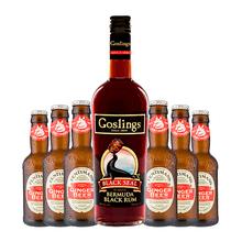 combo-rum-goslings-e-fentimans-ginger-beer