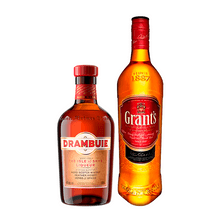 combo-licor-drambuie-e-grants-tripel-wood