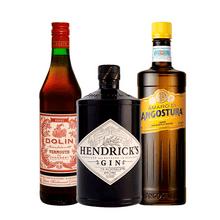 combo-gin-hendricks-amaro-di-agostura-e-vermouth-dolin
