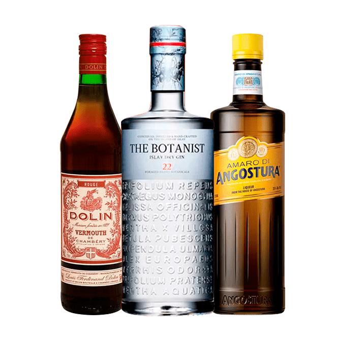 combo-the-botanist-amaro-di-agostura-e-vermouth-dolin