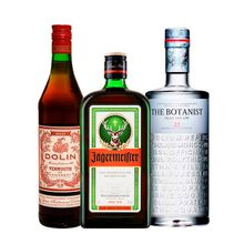 combo-the-botanist-jaegermeister-e-vermouth-dolin-copiar