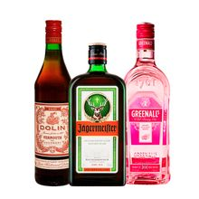 combo-gin-greenalls-wild-berry-jaegermeister-e-vermouth-dolin-copiar-2