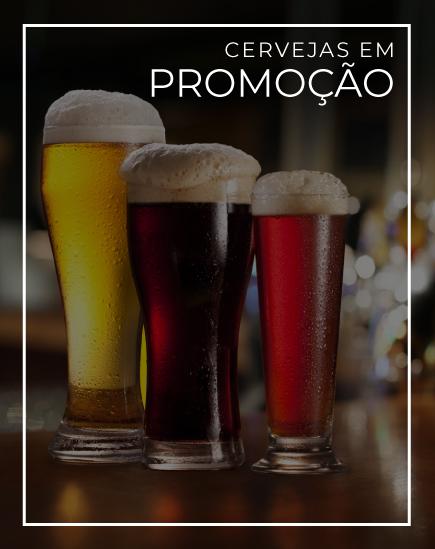 Banner_Promoção_Cervejas