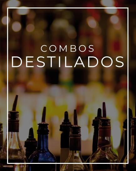 Banner_Promoção_Kits_Destilados