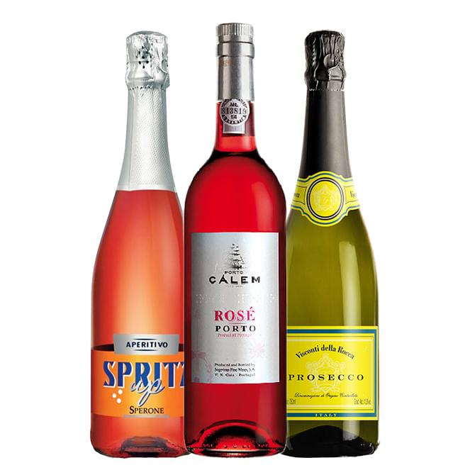 kit-de-vinhos-alem-do-vinho