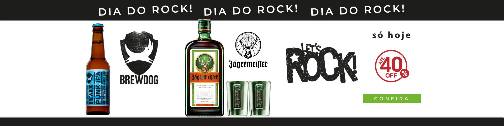 Banner-home-dia-do-rock