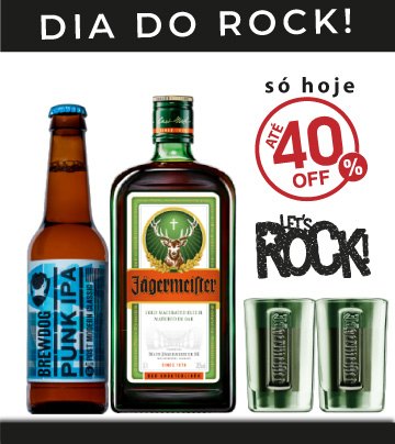 Slider_mobile_dia_do_rock