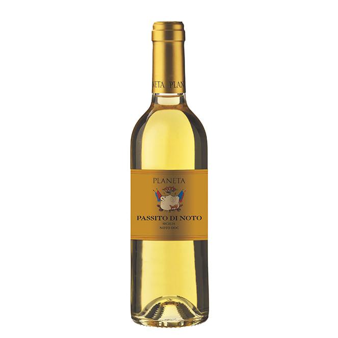 vinho-planeta-passito-di-noto-doc-500ml
