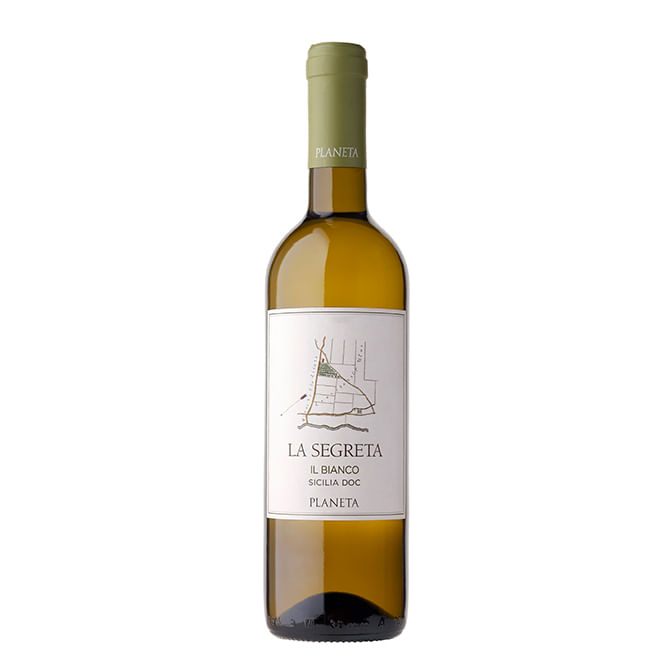 vinho-planeta-la-segreta-bianco-750ml