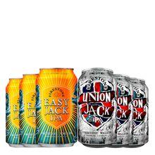kit-de-cervejas-americanas-firestoner-walker-com-06-latas