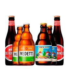kit-de-cervejas-belgas-com-06-garrafas