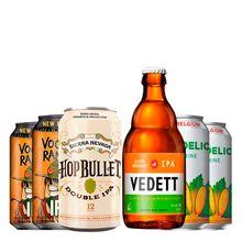 kit-de-cervejas-clube-das-ipas-com-06-latas