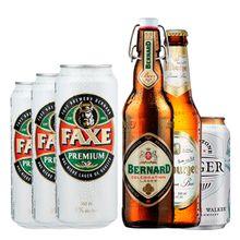kit-de-cervejas-clube-das-lagers-com-06-latas
