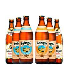 kit-de-cervejas-de-trigo-com-06-garrafas