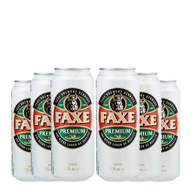 kit-de-cervejas-faxe-premium-com-06-latas