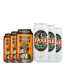 kit-de-cervejas-mix-lagers-e-ipa-com-06-unidades