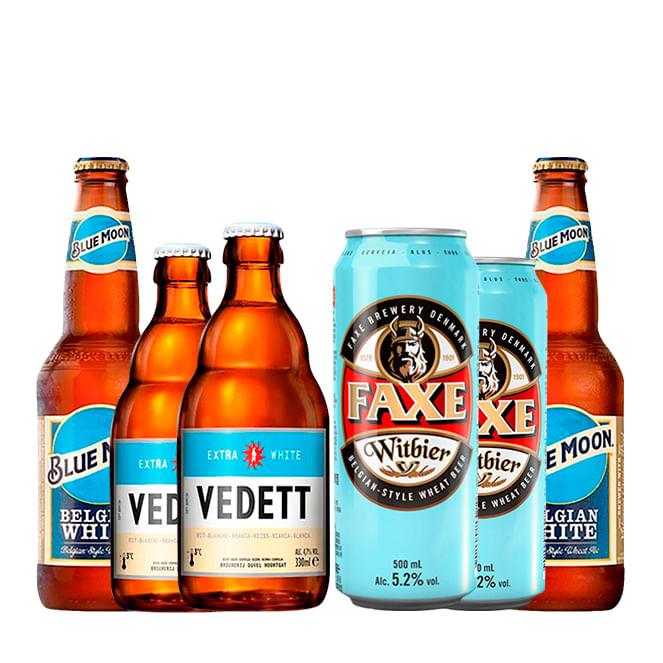 kit-de-cervejas-refrescantes-witbier-com-06-unidades