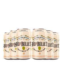 kit-de-cervejas-sierra-nevada-double-ipa-com-06-latas