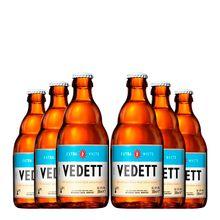 kit-de-cervejas-vedett-extra-witbier-com-06-garrafas