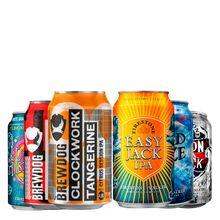 kit-de-cervejas-veganas-com-06-latas