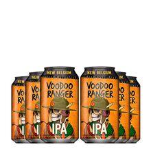 kit-de-cervejas-voodoo-ranger-com-06-latas