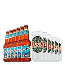 harry-hour-i-kit-de-cervejas-hh-com-12-unidades