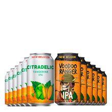 new-belgiums-ipa-kit-de-cervejas-lupuladas-da-new-belgium-com-12-latas