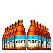 kit-de-cervejas-vedett-extra-witbier-com-12-garrafas
