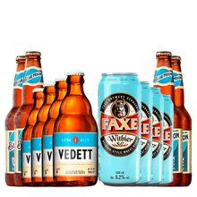 vem-chegando-o-verao-kit-de-cervejas-refrescantes-witbier-com-12-unidades