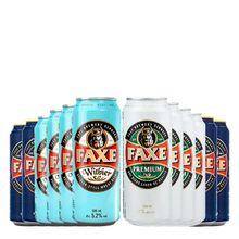 vikings-drink--kit-de-cervejas-faxe-com-12-latas