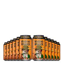 kit-de-cervejas-voodoo-ranger-com-12-latas