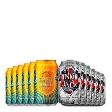 hey-jack-kit-de-cervejas-americanas-firestone-walker-com-12-latas