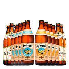 clube-do-trigo-kit-de-cervejas-de-trigo-com-12-garrafas